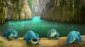 Lagoon lizards.png