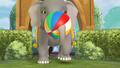 Prince Zandar's elephant.png