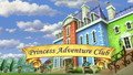 Princess Adventure Club title card.png