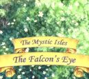 The Mystic Isles: The Falcon's Eye