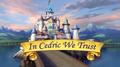 In Cedric We Trust title card.png