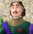 King Philip.png