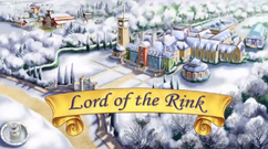 Lord of the Rink title card