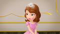 Sofia the Worst.png