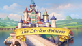 The Littlest Princess title card.png