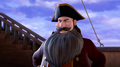 Captain Quivers.png