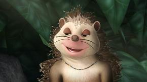 Herb (hedgehog)