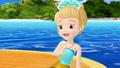 Princess Oona.png