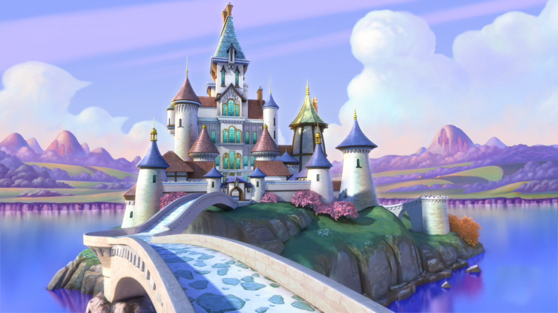 Image Wiki Background Png Sofia The First Wiki Fandom Powered