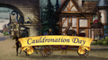 Cauldronation Day title card.png