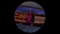 MacIntosh helps Miranda aboard.png