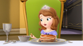 Goldenberry pancakes.png
