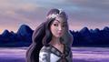 Princess Ivy.png