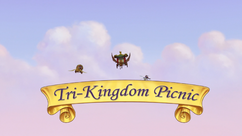 Tri-Kingdom Picnic title card