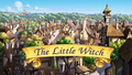 The Little Witch title card.png