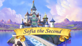 Sofia the Second title card.png