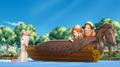 Seahorses take Sofia and Miranda.png