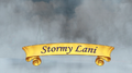 Stormy Lani title card.png