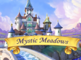 Mystic Meadows (episode)
