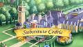 Substitute Cedric title card.png