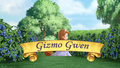 Gizmo Gwen title card.png