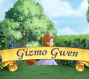 Gizmo Gwen