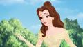 Princess Belle.png