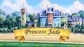 Princess Jade title card.png