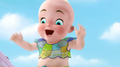 Baby giant.png