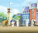 Royal Preparatory Academy