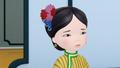 Princess Jun.png