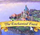 The Enchanted Feast (episode)