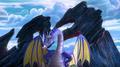 Duchess (dragon).png