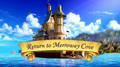 Return to Merroway Cove title card.png
