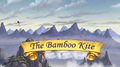 The Bamboo Kite title card.png