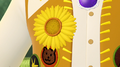 Sunflower Pin.png