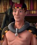 King Kamea.png