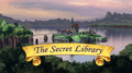 The Secret Library title card.png