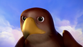 Highcliff Hawk.png