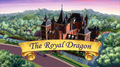 The Royal Dragon title card.png