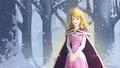Princess Aurora.png