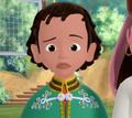 Prince Khalid.png