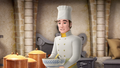Chef Andre.png