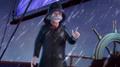 Captain MacIntosh.png