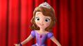 Princess Sofia.png