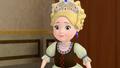 Lady Joy.png