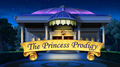 The Princess Prodigy title card.png