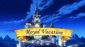 Royal Vacation title card.png