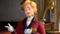 Prince Roderick.png
