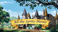 All the Sprite Moves title card.png